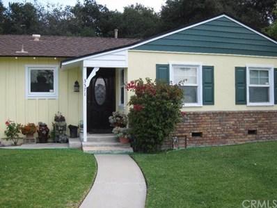 3571 E Hillhaven Drive, West Covina, CA 91791 - MLS#: CV18169388