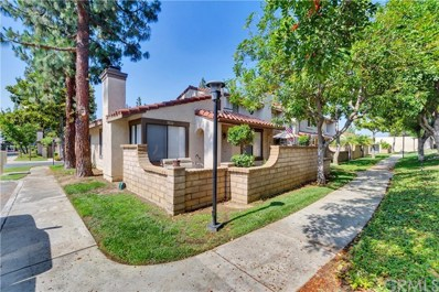 9820 Louise Way, Rancho Cucamonga, CA 91730 - MLS#: CV18170405