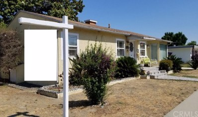 3190 Cedar Avenue, Long Beach, CA 90806 - MLS#: CV18170474