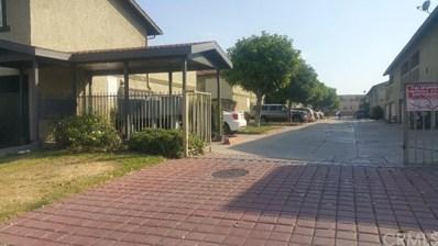 13424 Francisquito Av # C, Baldwin Park, CA 91706 - MLS#: CV18171069