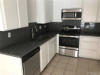 1360 N Placer Avenue, Ontario, CA 91764 - MLS#: CV18171167