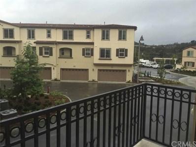 3199 Marigold Circle, Diamond Bar, CA 91765 - MLS#: CV18171402