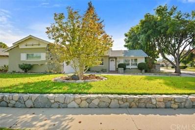 23100 Strathern Street, West Hills, CA 91304 - MLS#: CV18171561