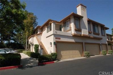 900 Solvay Aisle, Irvine, CA 92606 - MLS#: CV18172056