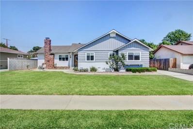 324 S Hepner Avenue, Covina, CA 91723 - MLS#: CV18173069