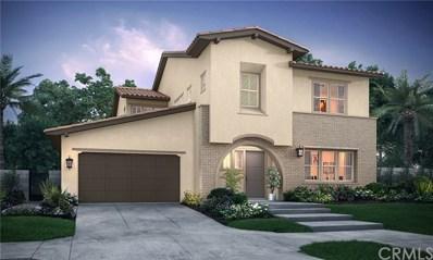 119 Crossover, Irvine, CA 92618 - MLS#: CV18173546