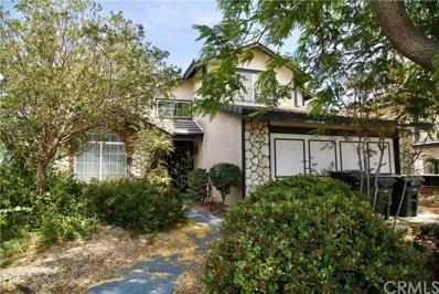 7139 Kaiser Avenue, Fontana, CA 92336 - MLS#: CV18173617