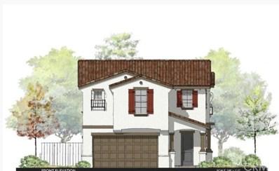6926 Silverado Street, Chino, CA 91708 - MLS#: CV18173724