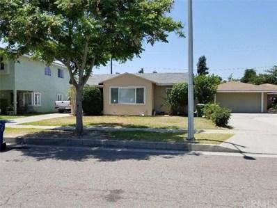 15113 Roseton Avenue, Norwalk, CA 90650 - MLS#: CV18173920