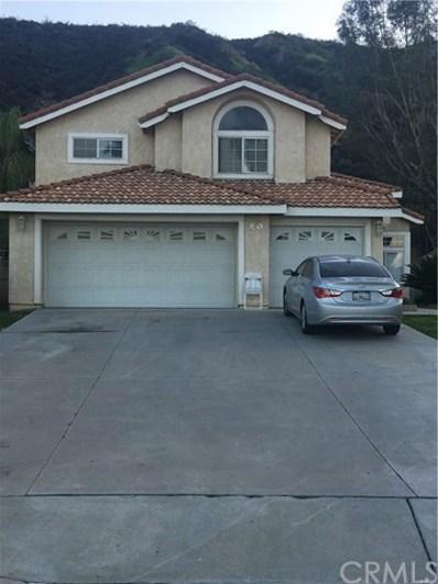 2273 Crescent Circle, Colton, CA 92324 - MLS#: CV18174505