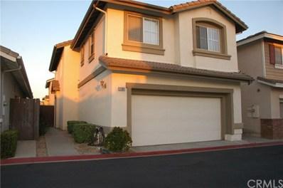 2190 E Cypress Street, Covina, CA 91724 - MLS#: CV18174747