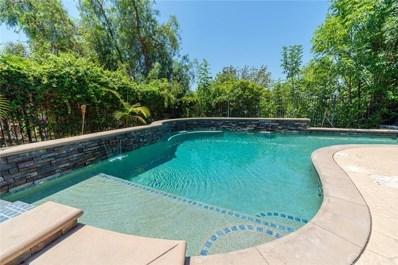 450 S Estate Drive, Orange, CA 92869 - MLS#: CV18175162