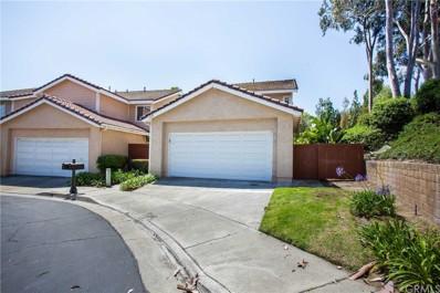 2100 Beechwood Avenue, Fullerton, CA 92835 - MLS#: CV18175300