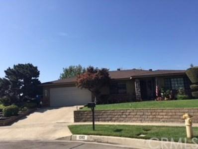 1282 Elmer Court, Upland, CA 91786 - MLS#: CV18175433