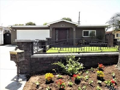 10928 Sunnybrook Lane, Whittier, CA 90604 - MLS#: CV18176090