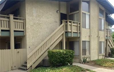 1800 E Old Ranch Road UNIT 125, Colton, CA 92324 - MLS#: CV18177177