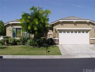 10940 Katepwa Street, Apple Valley, CA 92308 - MLS#: CV18177221