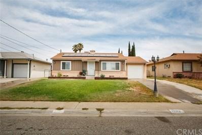 17264 Owen Street, Fontana, CA 92335 - MLS#: CV18177661