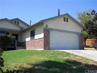 17339 Ranspot Avenue, Lake Elsinore, CA 92530 - MLS#: CV18177851