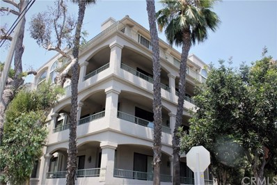 555 Maine Avenue UNIT 204, Long Beach, CA 90802 - MLS#: CV18177852