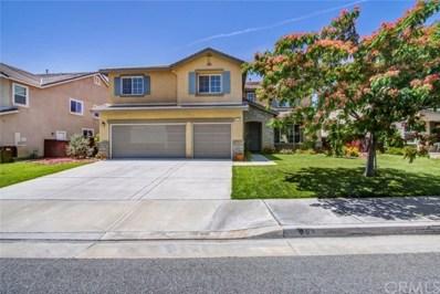 34865 Miller Place, Beaumont, CA 92223 - MLS#: CV18178021