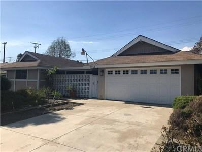 1373 Scoville Avenue, Pomona, CA 91767 - MLS#: CV18178043