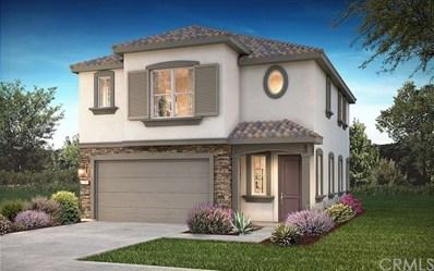 6936 Silverado Street, Chino, CA 91708 - MLS#: CV18178546