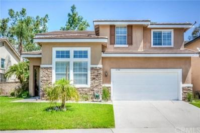 11344 Sunrise Court, Rancho Cucamonga, CA 91701 - MLS#: CV18178565