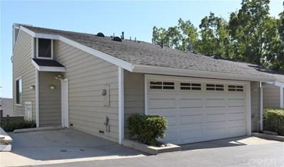 466 Walker Road, San Dimas, CA 91773 - MLS#: CV18178610