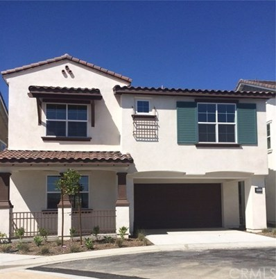 6910 Old Mill Ave, Chino, CA 91708 - MLS#: CV18179044