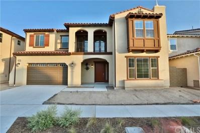 102 Measure, Irvine, CA 92618 - MLS#: CV18179153