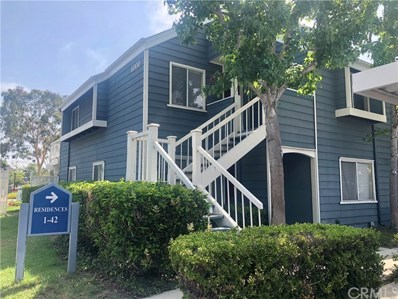 6000 Bixby Village Drive UNIT 2, Long Beach, CA 90803 - MLS#: CV18179540