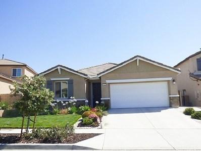 4023 Quartzite Lane, San Bernardino, CA 92407 - MLS#: CV18179550