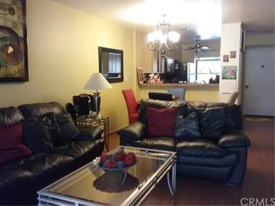 4140 Workman Mill Road UNIT 227, Whittier, CA 90601 - MLS#: CV18179620