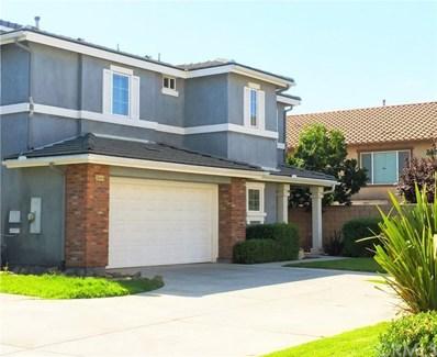 28449 Adrienne Street, Murrieta, CA 92563 - MLS#: CV18179842