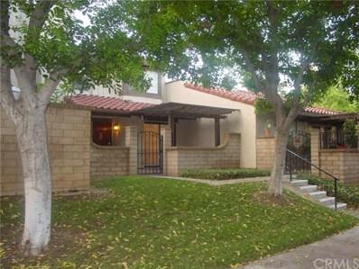 9815 Madonna Court, Rancho Cucamonga, CA 91730 - MLS#: CV18180491