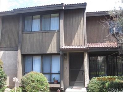 131 S Hollenbeck Avenue, Covina, CA 91723 - MLS#: CV18180803