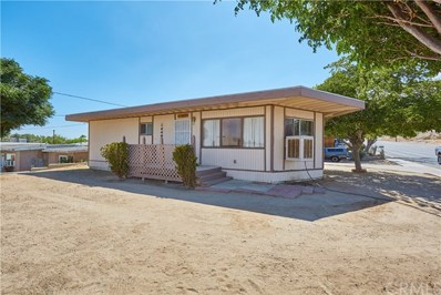 14494 Rodeo Drive, Victorville, CA 92395 - MLS#: CV18180826