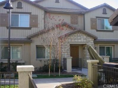 25880 Iris Avenue UNIT B, Moreno Valley, CA 92551 - MLS#: CV18180961
