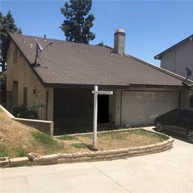 1044 La Presa Avenue, Rosemead, CA 91770 - MLS#: CV18180989