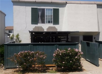 8238 Inverness Green, Buena Park, CA 90621 - MLS#: CV18181053