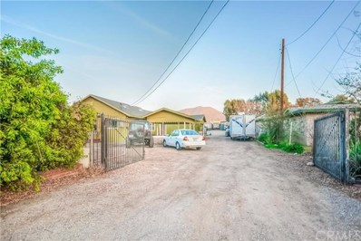 12377 La Cadena Drive, Colton, CA 92324 - MLS#: CV18181172
