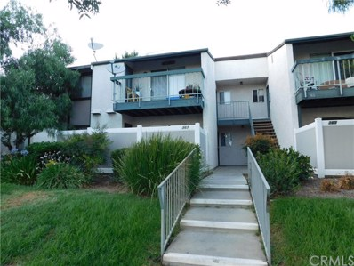 8990 19th Street UNIT 368, Rancho Cucamonga, CA 91701 - MLS#: CV18181900