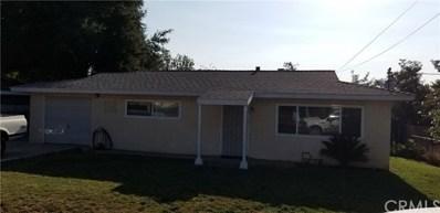 13644 DOUGLAS Street, Yucaipa, CA 92399 - MLS#: CV18182763