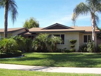 7166 Sonoma Avenue, Alta Loma, CA 91701 - MLS#: CV18183199