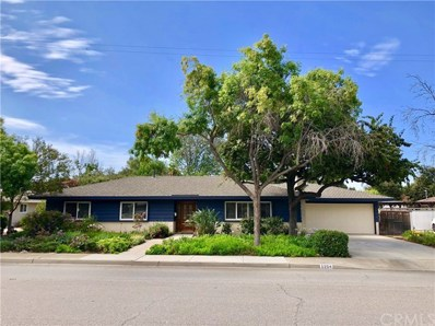 1254 Hillsdale Drive, Claremont, CA 91711 - MLS#: CV18183209
