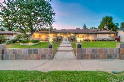 811 E Sierra Madre Avenue, Glendora, CA 91741 - MLS#: CV18183618