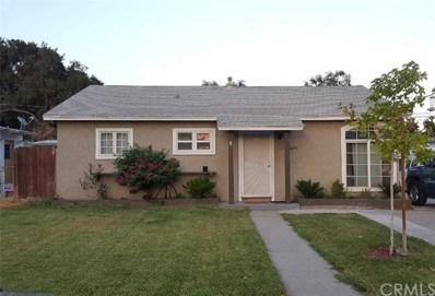2297 Roxbury Drive, San Bernardino, CA 92404 - MLS#: CV18184044