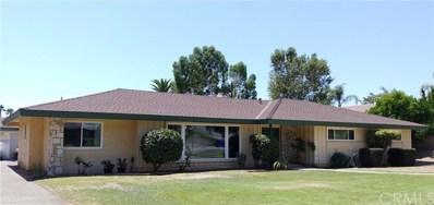 386 Deborah Court, Upland, CA 91784 - MLS#: CV18184174