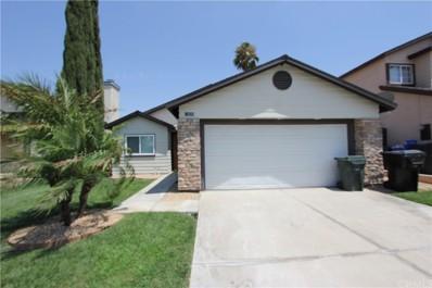 12039 Almond Drive, Fontana, CA 92337 - MLS#: CV18184745